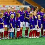 valerenga_damer-kattem_1-2_toppserien_2012-002