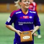 valerenga_damer-kattem_1-2_toppserien_2012-004