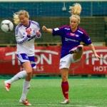 valerenga_damer-kattem_1-2_toppserien_2012-007