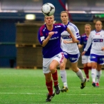 valerenga_damer-kattem_1-2_toppserien_2012-011