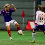 valerenga_damer-kattem_1-2_toppserien_2012-014