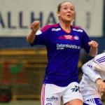 valerenga_damer-kattem_1-2_toppserien_2012-018