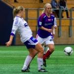 valerenga_damer-kattem_1-2_toppserien_2012-021