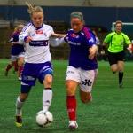valerenga_damer-kattem_1-2_toppserien_2012-022