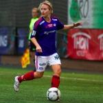 valerenga_damer-kattem_1-2_toppserien_2012-029