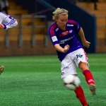valerenga_damer-kattem_1-2_toppserien_2012-031