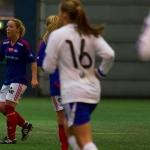 valerenga_damer-kattem_1-2_toppserien_2012-034