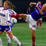 valerenga_damer-kattem_1-2_toppserien_2012-035