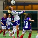 valerenga_damer-kattem_1-2_toppserien_2012-038