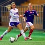 valerenga_damer-kattem_1-2_toppserien_2012-039