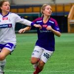 valerenga_damer-kattem_1-2_toppserien_2012-040