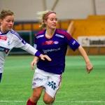 valerenga_damer-kattem_1-2_toppserien_2012-041