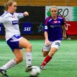 valerenga_damer-kattem_1-2_toppserien_2012-043