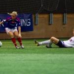 valerenga_damer-kattem_1-2_toppserien_2012-044