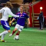valerenga_damer-kattem_1-2_toppserien_2012-045