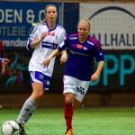 valerenga_damer-kattem_1-2_toppserien_2012-050