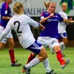 valerenga_damer-kattem_1-2_toppserien_2012-051