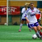 valerenga_damer-kattem_1-2_toppserien_2012-053