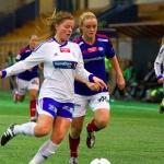 valerenga_damer-kattem_1-2_toppserien_2012-059