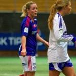 valerenga_damer-kattem_1-2_toppserien_2012-063