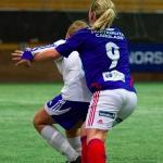 valerenga_damer-kattem_1-2_toppserien_2012-064
