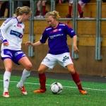 valerenga_damer-kattem_1-2_toppserien_2012-067
