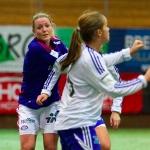 valerenga_damer-kattem_1-2_toppserien_2012-069