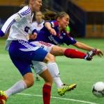 valerenga_damer-kattem_1-2_toppserien_2012-071