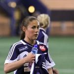valerenga_damer-sandviken_cup_0-1-001