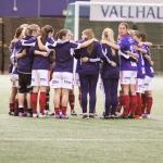 valerenga_damer-sandviken_cup_0-1-003