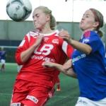 valerenga_damer-sandviken_cup_0-1-005