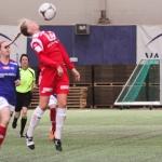 valerenga_damer-sandviken_cup_0-1-006