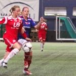 valerenga_damer-sandviken_cup_0-1-007