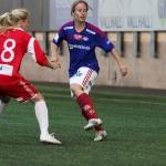 valerenga_damer-sandviken_cup_0-1-008