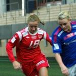 valerenga_damer-sandviken_cup_0-1-009