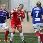 valerenga_damer-sandviken_cup_0-1-011