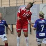 valerenga_damer-sandviken_cup_0-1-012