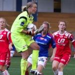 valerenga_damer-sandviken_cup_0-1-013