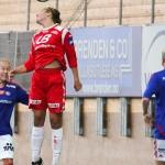 valerenga_damer-sandviken_cup_0-1-014
