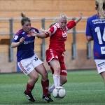 valerenga_damer-sandviken_cup_0-1-015