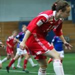 valerenga_damer-sandviken_cup_0-1-016