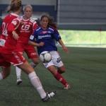 valerenga_damer-sandviken_cup_0-1-017