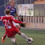 valerenga_damer-sandviken_cup_0-1-020