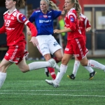 valerenga_damer-sandviken_cup_0-1-021