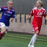 valerenga_damer-sandviken_cup_0-1-022