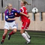 valerenga_damer-sandviken_cup_0-1-027