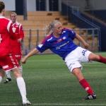 valerenga_damer-sandviken_cup_0-1-029