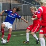 valerenga_damer-sandviken_cup_0-1-032