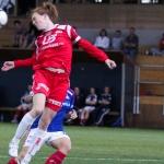 valerenga_damer-sandviken_cup_0-1-033