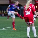 valerenga_damer-sandviken_cup_0-1-034